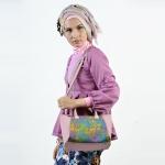 Pilihan-tas-tangan-wanita-tas-jinjing-trendi-tas-selempang-ukuran-kecil-tas-jalan-agen-tas-wanita-produsen-tas-wanita-tas-tangan-pesta-desain-tas-batik-veronica-warna-pink-pastel