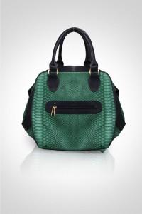 Bagian-belakang-tas-wanita-tas-online-toko-tas