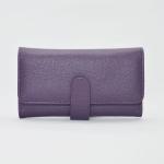Grosir-dompet-murah-dompet-wanita-dompet-model-lipat-dompet-lucu-grosir-murah-dompet-jasmine-warna-purple-produsen-tas-wanita-pusat-dompet-wanita-reseller-dompet-cewek-pasar-tas-wanita