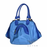 Gudang-tas-fashion-tren-2014-tas-selempang-cantik-motif-ular-bahan-kulit-sintetic-tas-jinjing-tas-tangan-tas-guru-modis-aneka-tas-wanita-tas-branded-viyar-gudang-tas-reseller-tas-warna-blue