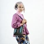 Tas-jalan-model-simpel-ukuran-kecil-untuk-remaja-cewek-produk-lokal-bogor-pusat-grosir-tas-wanita-tas-lucu-kombinasi-warna-produsen-tas-bogor-tas-selempang-cora-warna-tosca