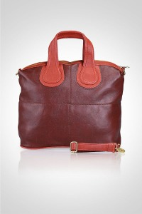 Tas-kerja-tas-selempang-wanita-tas-besar-desain-tas-produk-tas-tas-wanita-mirabella-warna-dark-brown
