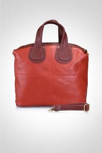 Tas-kerja-tas-selempang-wanita-tas-besar-desain-tas-produk-tas-tas-wanita-mirabella-warna-terracota