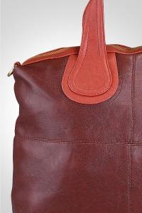 Tas-selempang-wanita-tas-online-grosir-tas-tekstur-bahan-tas-cewek
